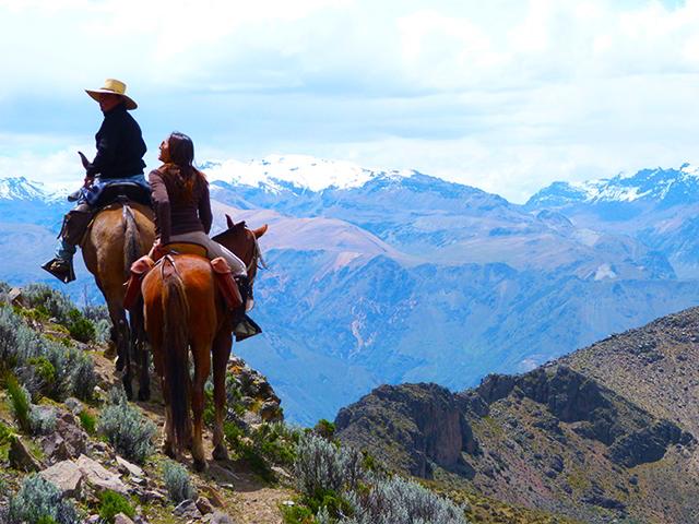 Horseback-riding-Colca-Canyon-Insider-experiences-in-Peru