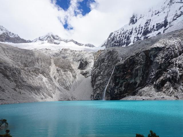 Laguna-69-Insider-experiences-in-Peru