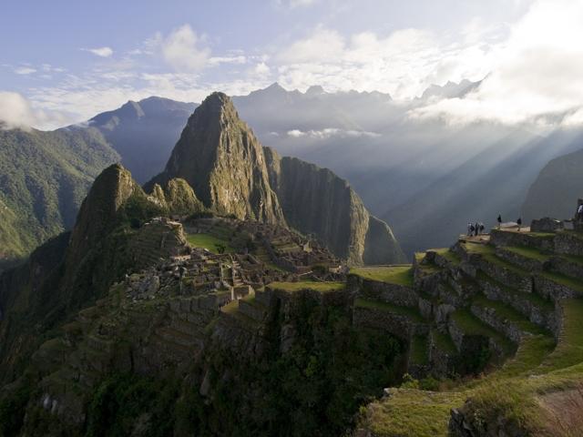 Machu-Picchu-Insider-experiences-in-Peru