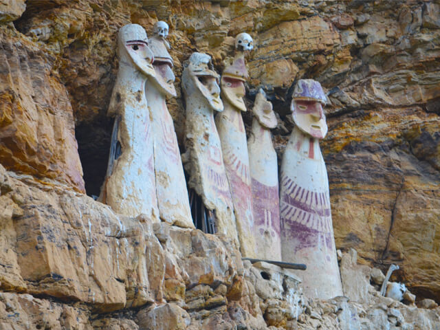 Sarcophagi-of-Karajia-Insider-experiences-in-Peru