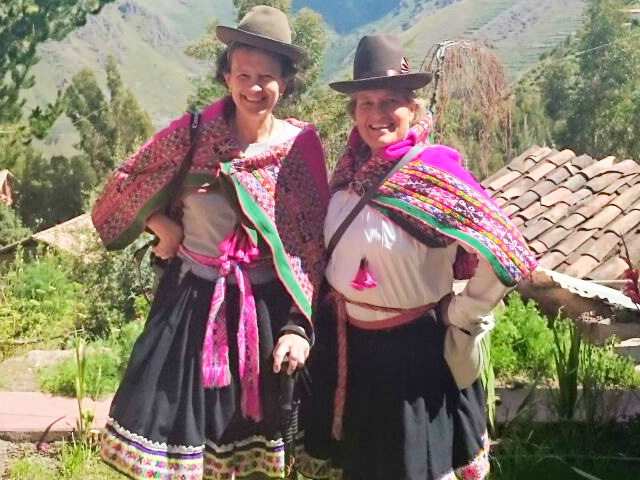mj-and-marisol-Peru-gastronomy-expert