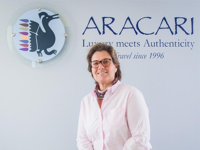 maria-julia-Peru-gastronomy-expert