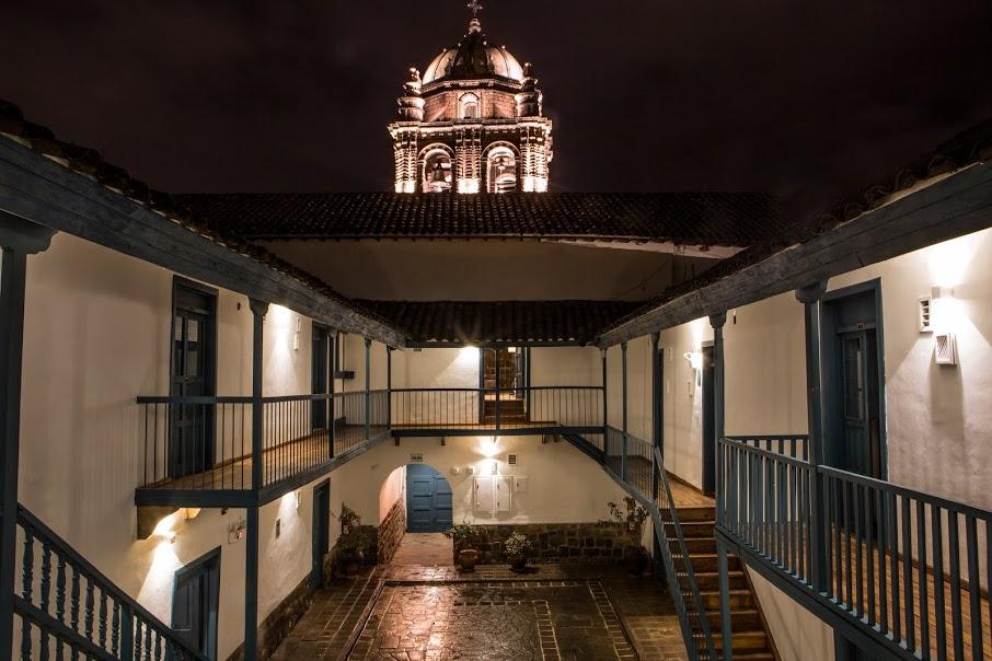 abittare-cusco-hotel