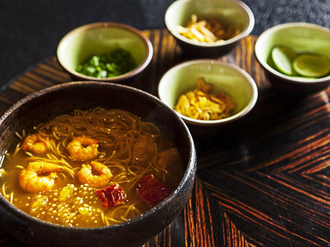 Discover the Best Restaurants in Lima, Aracari Travel