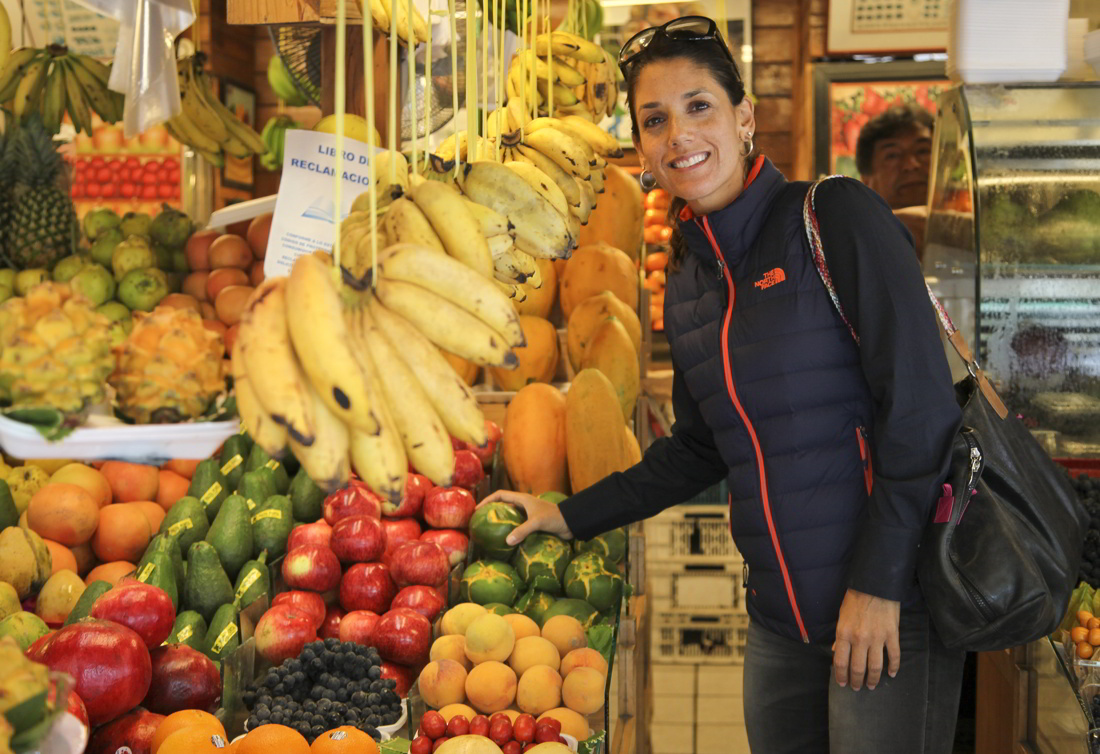 Culinary tour of Peru stopping at the best restaurants in Lima