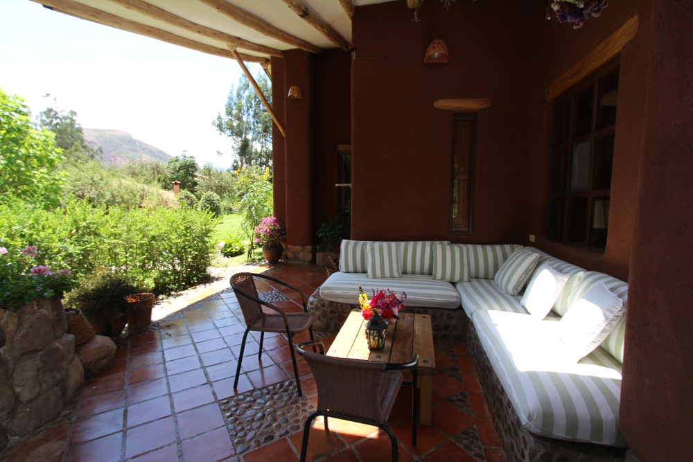 Sacred Valley Private Villas (3)