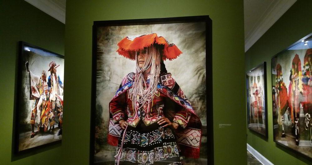 The Best Museums in Peru, Aracari Travel