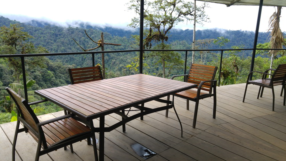 Mashpi Lodge Ecuador – Cloud Forest Escape, Aracari Travel