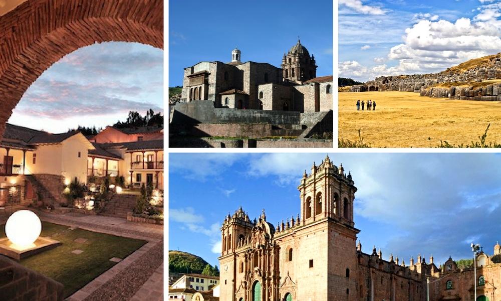 Aracari Peru Fam Trip 2016: Classic Luxury Peru, Aracari Travel