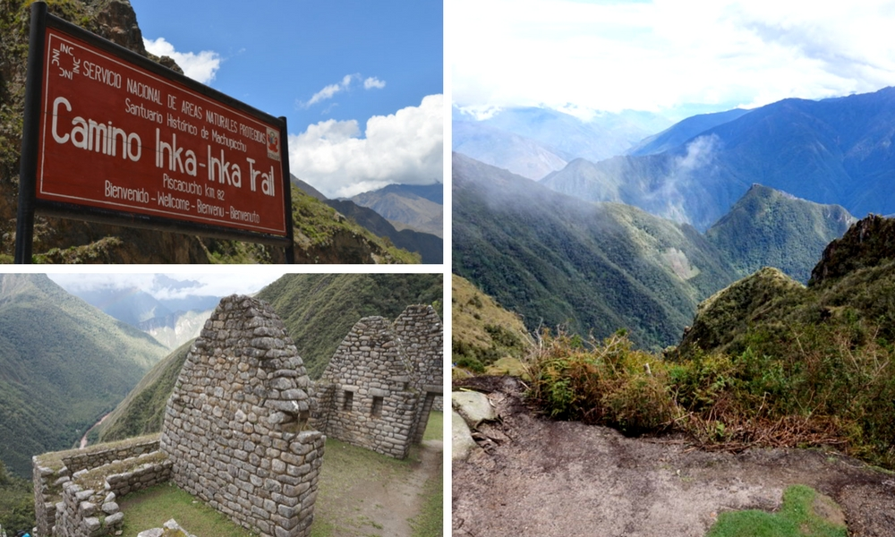 Machu Picchu Hiking Tours, Aracari Travel
