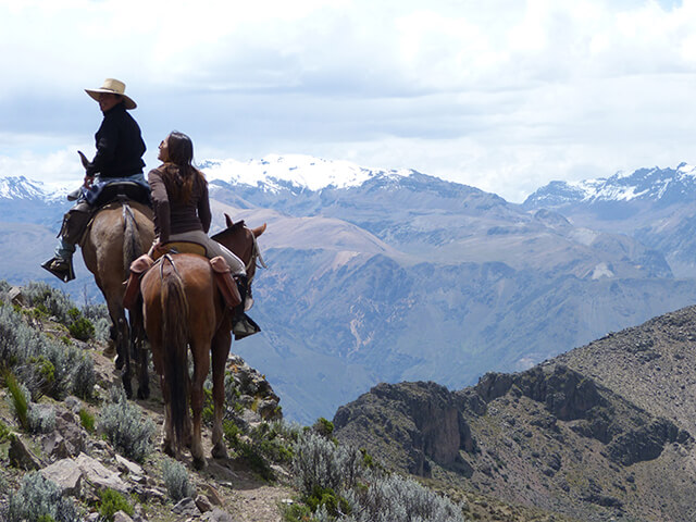 Top 10 Things to Do In Peru, Aracari Travel