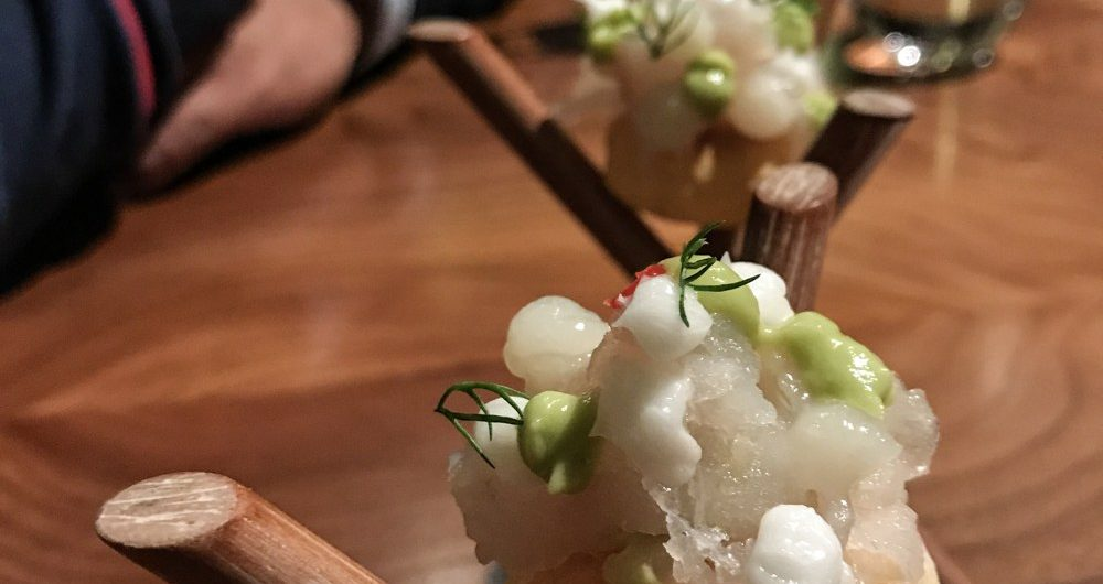 Astrid y Gastón: One of the Best Restaurants in Lima Peru, Aracari Travel
