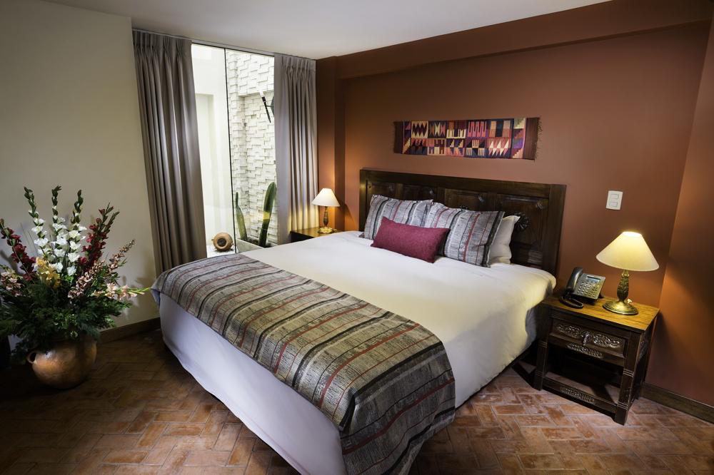 Katari-hotel (2)