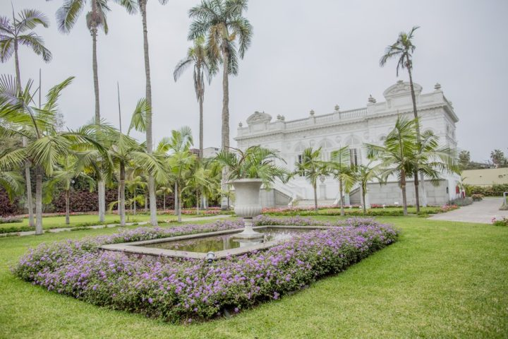 Our Favorite Museums To Visit In Lima, Peru, Aracari Travel