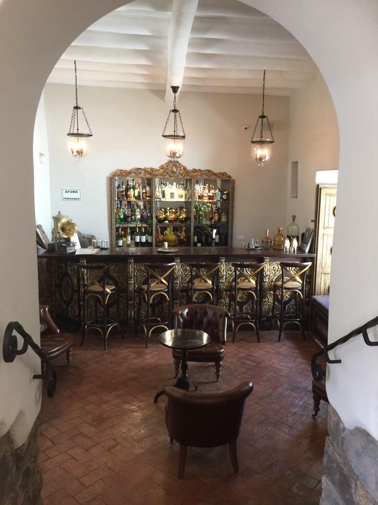 Tocuyeros boutique hotel (3)