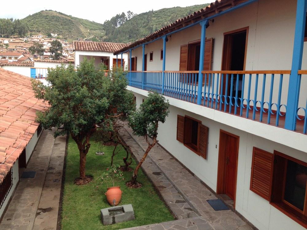 Tocuyeros boutique hotel (5)
