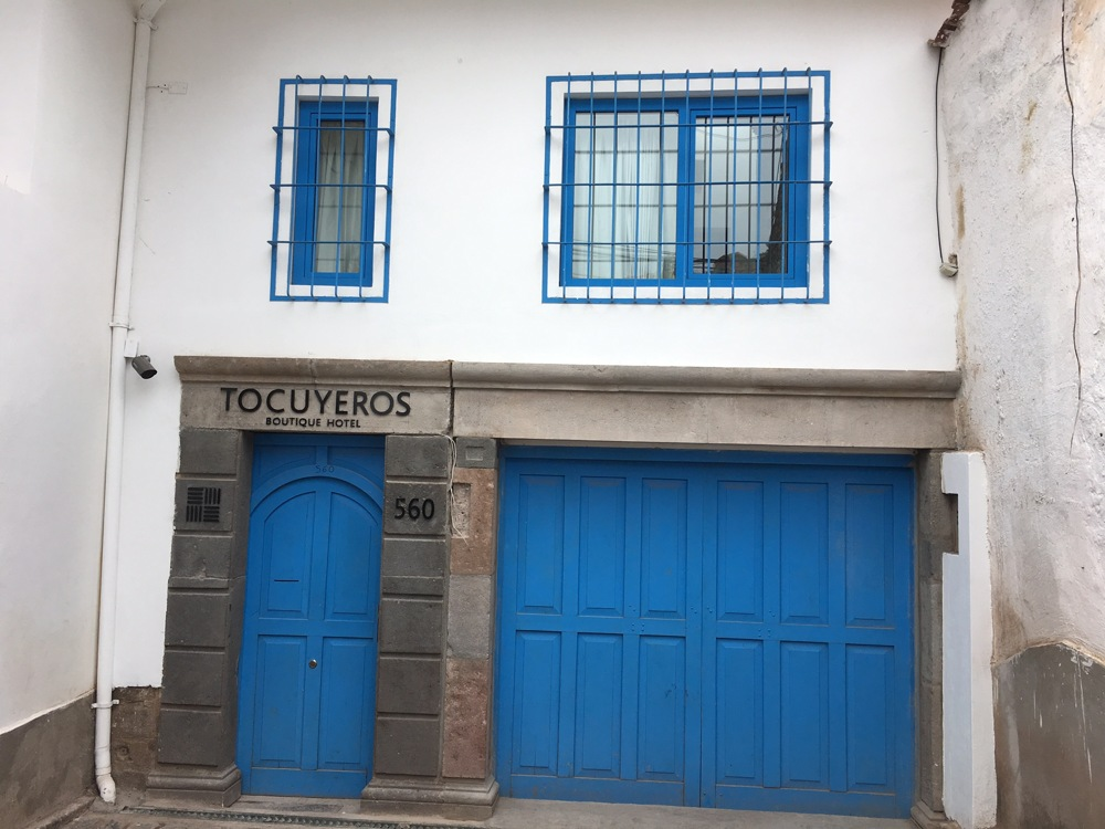 Tocuyeros boutique hotel (6)