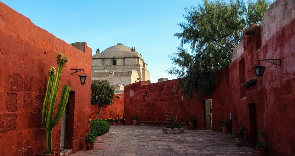 santa catalina monastery (11)