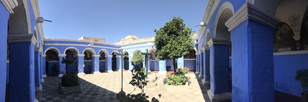santa catalina monastery (9)