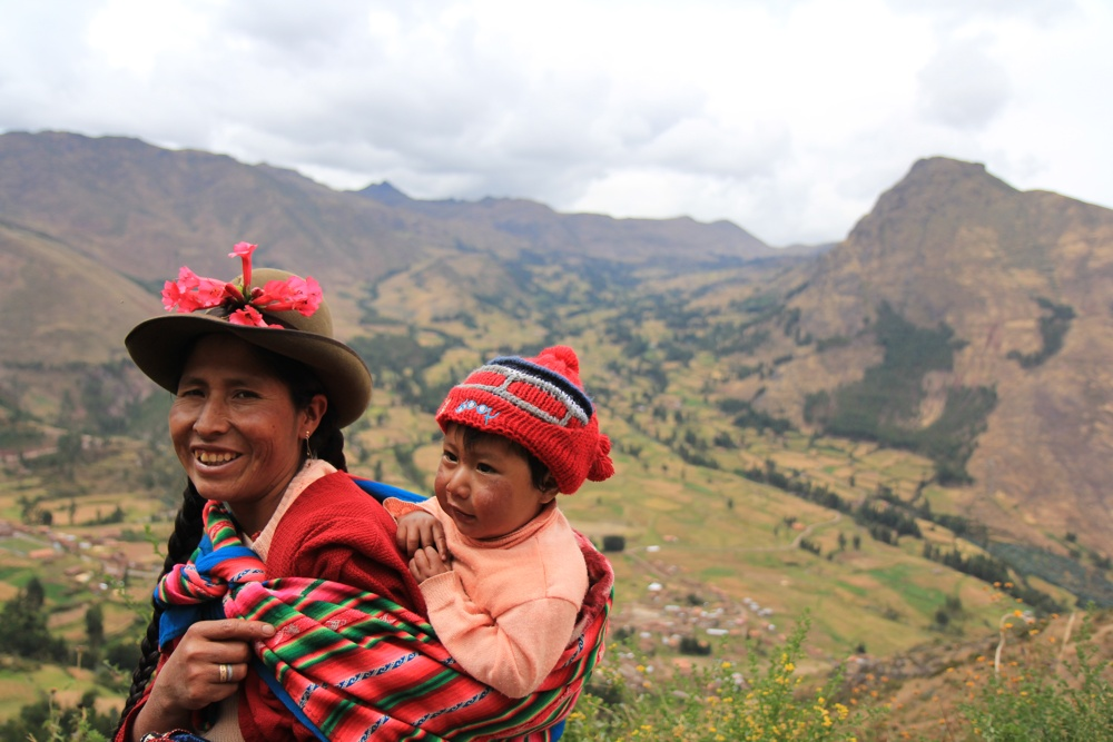 Highlights of the Sacred Valley Peru, Aracari Travel