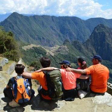 peru family adventure for web itinerary