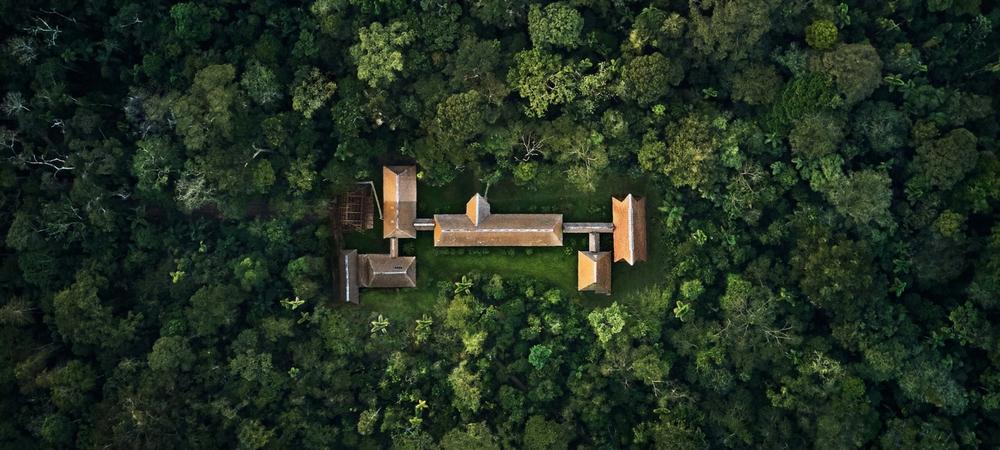 The Best Luxury Amazon Lodges Peru, Aracari Travel