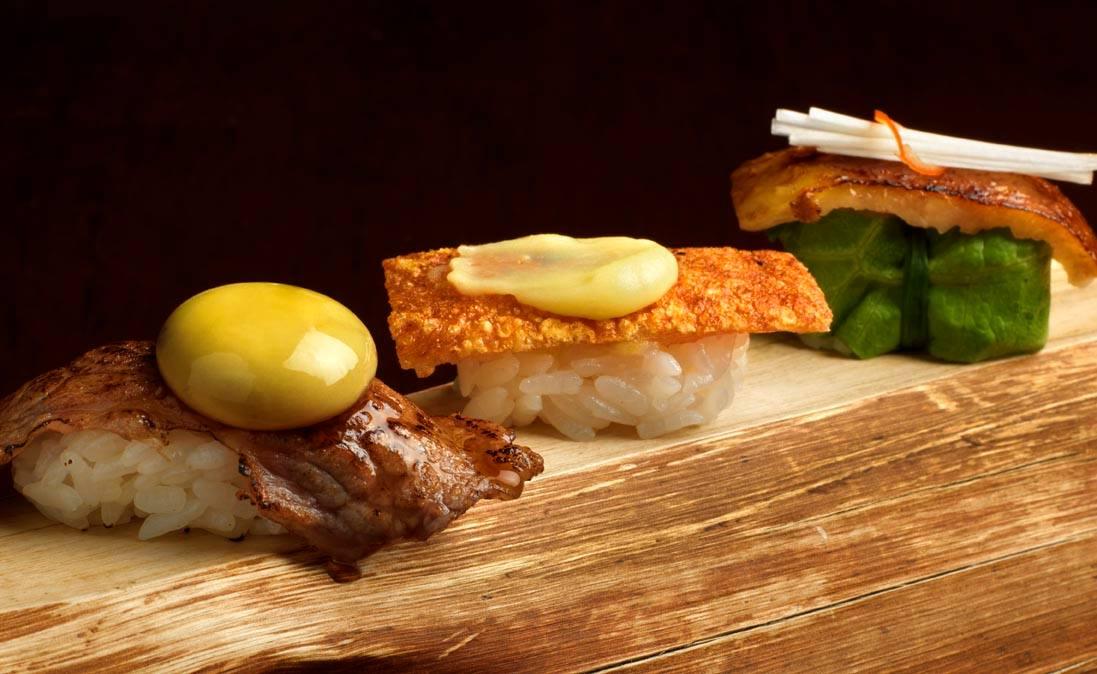 best restaurants in lima maido