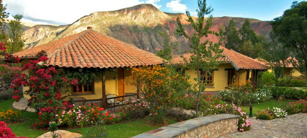 best hotels in the sacred valley (2)