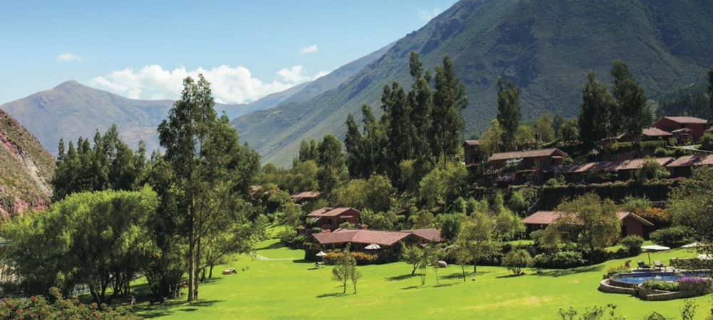 best hotels in the sacred valley (4)