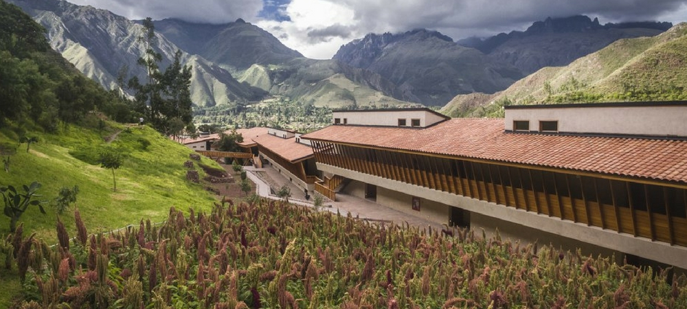 best hotels in the sacred valley (5)
