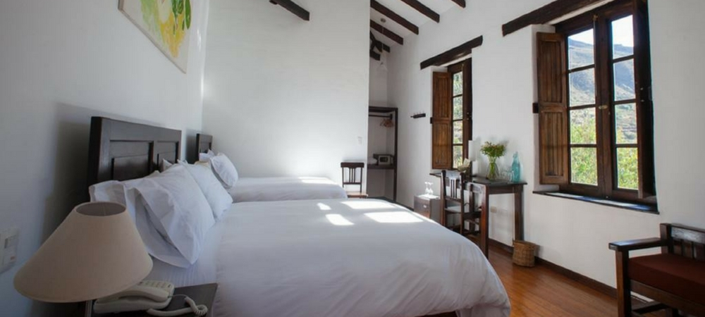 best hotels in the sacred valley (8)