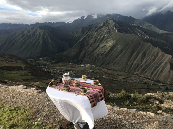 Our Favorite Wellness Experiences In Peru, Aracari Travel