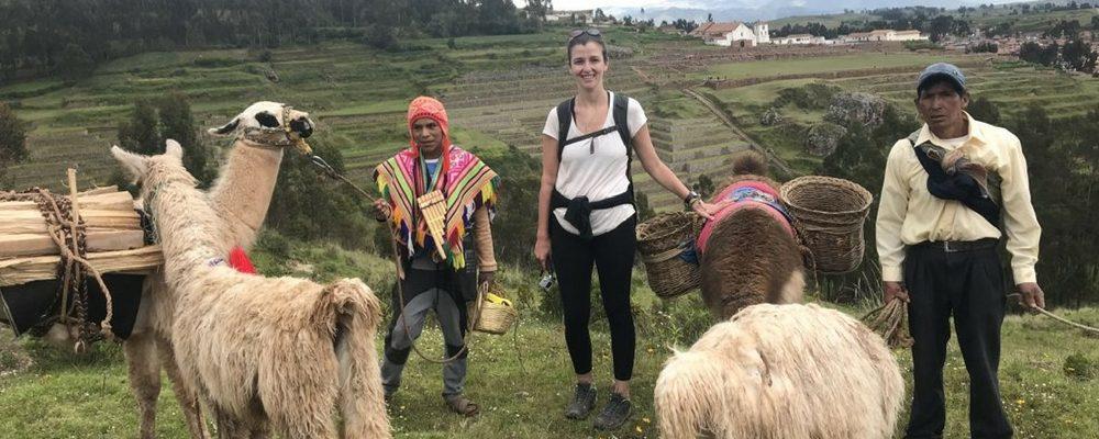 chinchero trek (1)