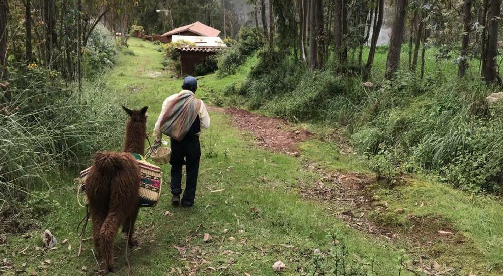 short sacred valley hike (5)