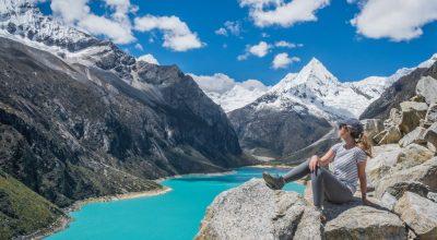 Northern Peru Group Trip