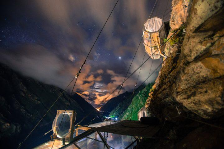 10 Thrilling Experiences For Families In Peru, Aracari Travel