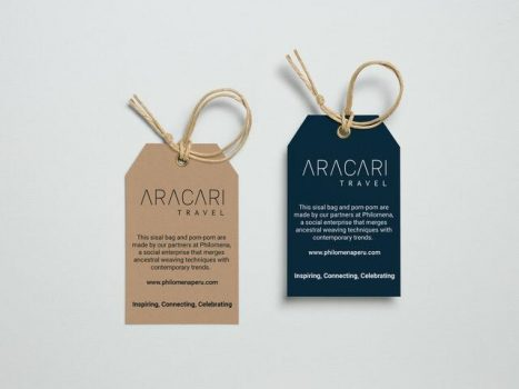 New Welcome Package for Guests, Aracari Travel
