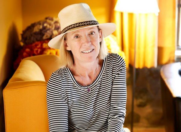 Aracari Conversations: The May Highlights, Aracari Travel