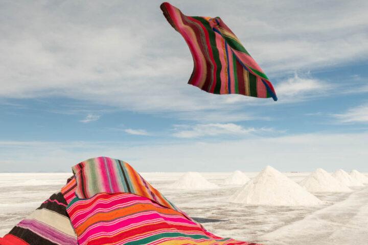 Your Guide To Navigating The Salar de Uyuni, Aracari Travel