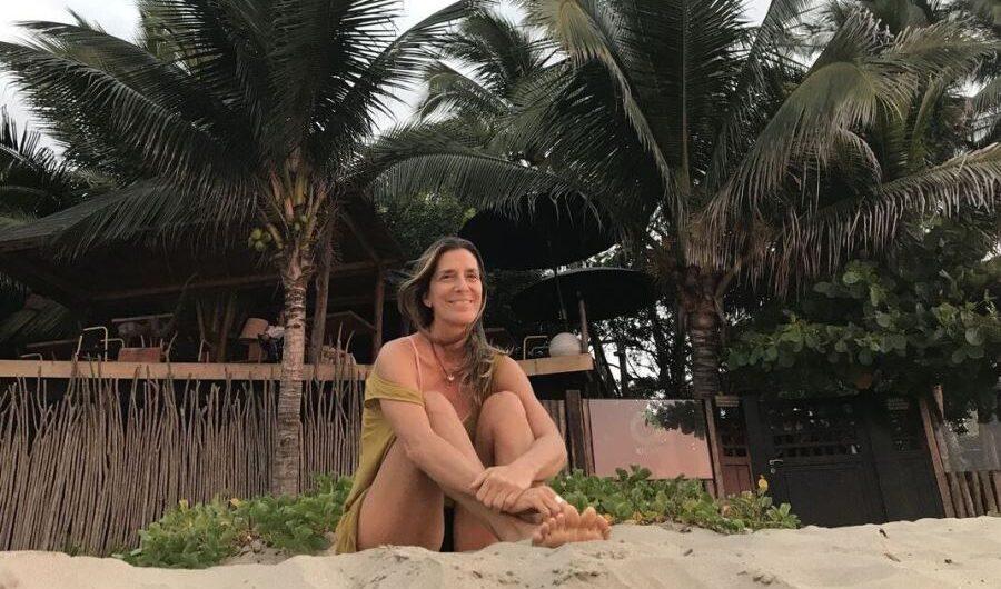 International Women's Day – Meet Cristina Gallo, Founder Of Kichic Hotel, Aracari Travel