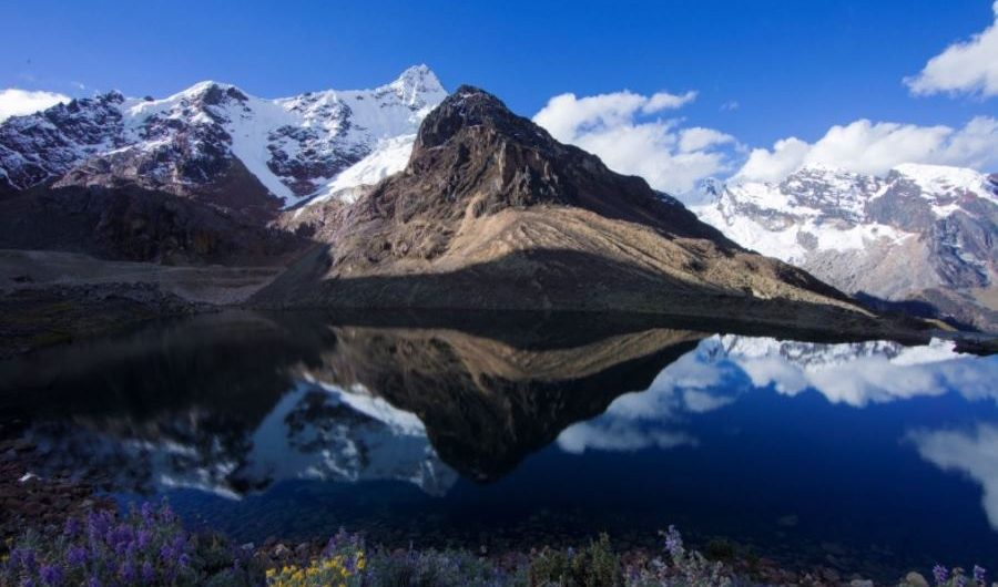 10 Highlights Of Northern Peru, Aracari Travel