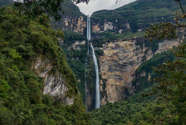Conscious Travel in Action – Aracari's Plastic Free Policy, Aracari Travel