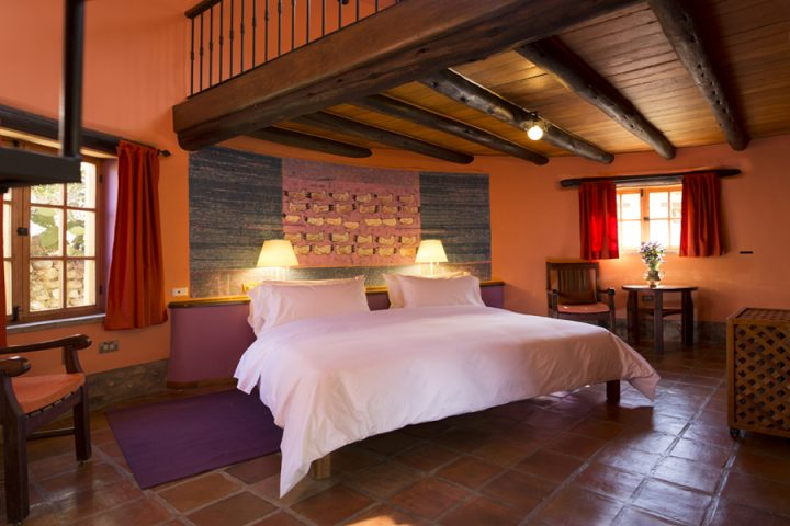 The Most Personal and Charming Hotels In Peru, Aracari Travel