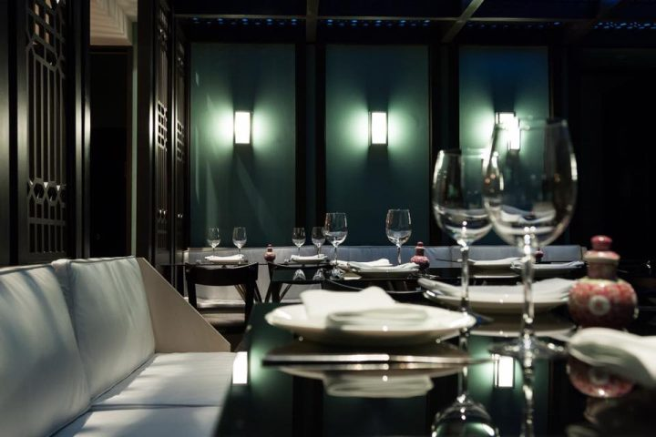 Your Guide To Must-Try Chifa Restaurants In Lima, Aracari Travel