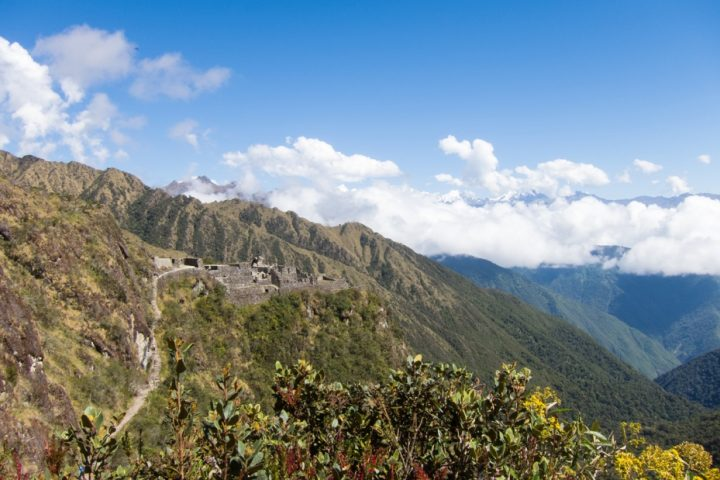 Adventures On The Inca Trail – And Why We Need To Preserve It, Aracari Travel