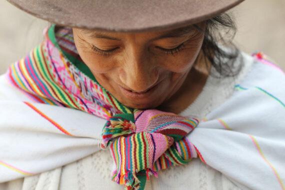 indigenous_people_peru
