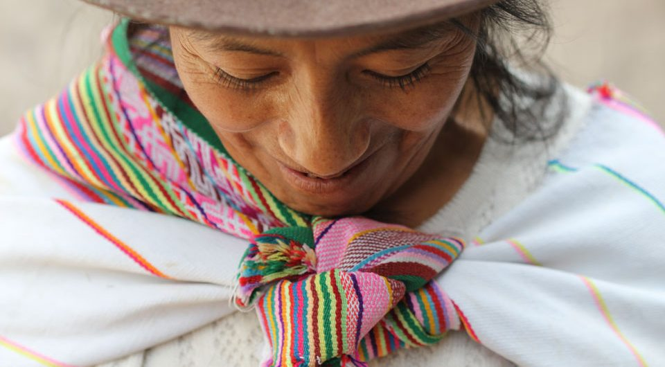indigenous_people_peru