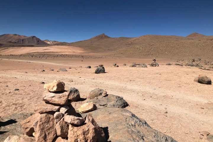 Bespoke travel in Bolivia. Tips and 'best bits', Aracari Travel