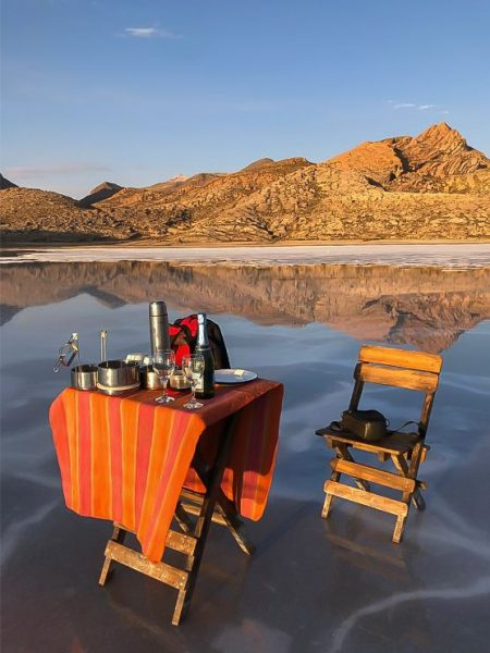 Five unmissable highlights of Bolivia, Aracari Travel