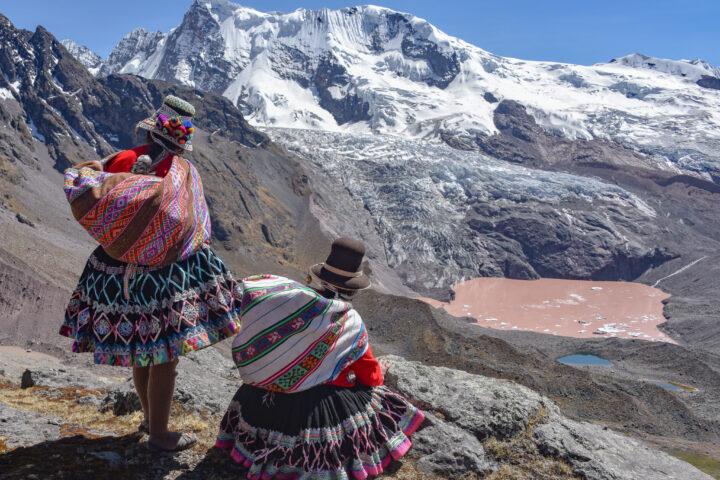 5 unforgettable days on the Ausangate Trek, Aracari Travel